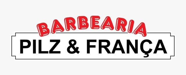 Pilz & França Barbearia