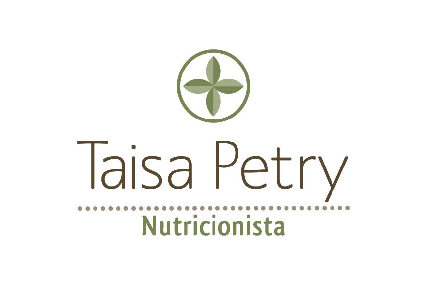 Taisa Petry – Nutricionista
