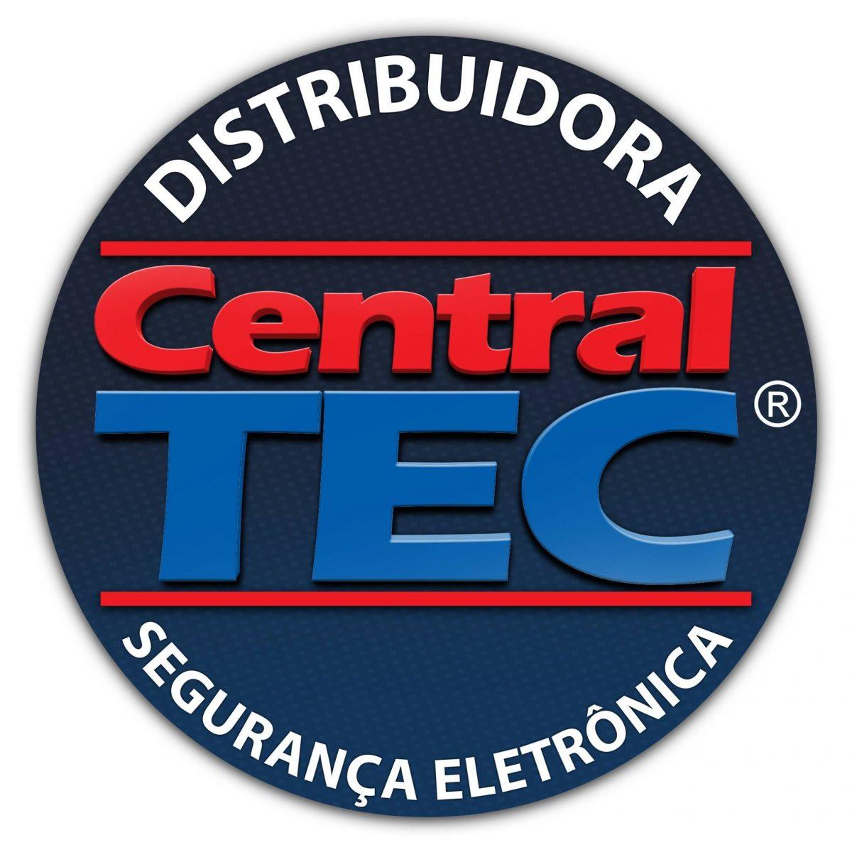 CentralTEC Sistemas de Segurança