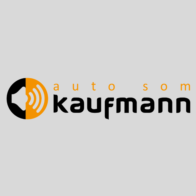 Auto Som Kaufmann