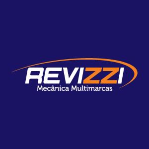 Mecânica Revizzi