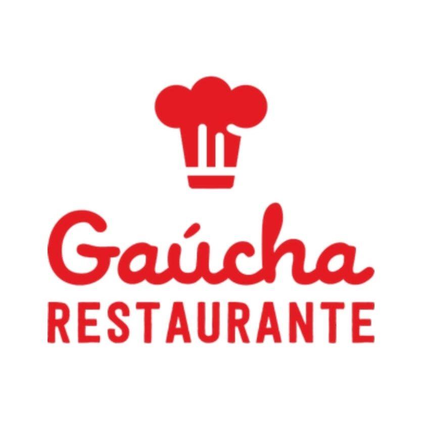 Gaúcha Restaurante