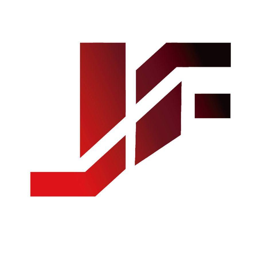 JF Estética Automotiva