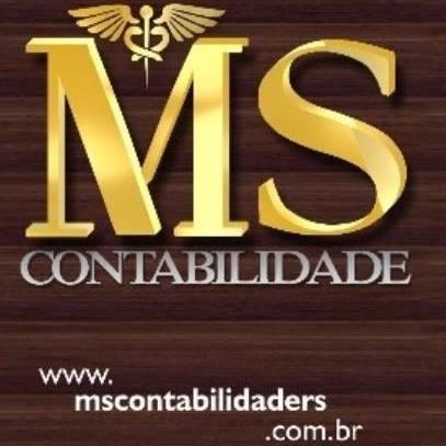 MS Contabilidade