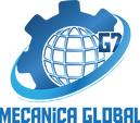 Mecânica Global G7