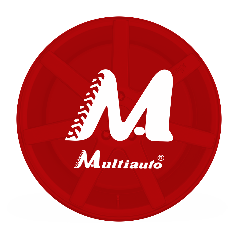Multiauto