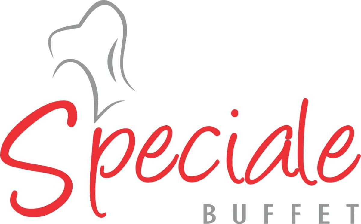 Speciale Buffet