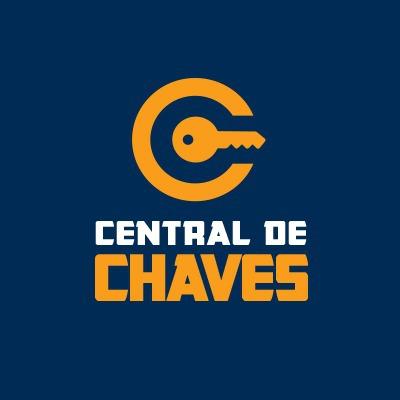 Central de Chaves e Fechaduras