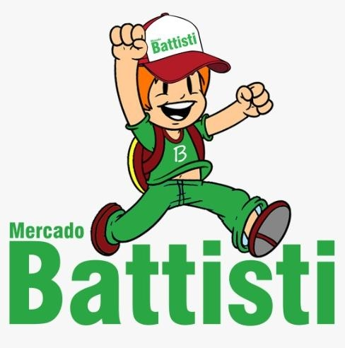 Mercado Battisti