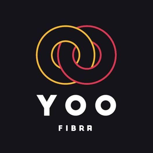 YOO Fibra