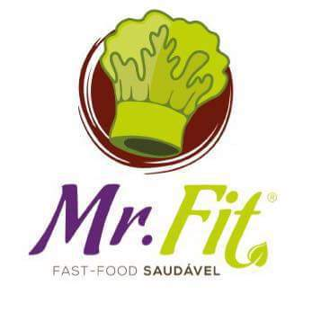 Mr.Fit Lajeado