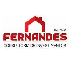 Fernandes Imóveis