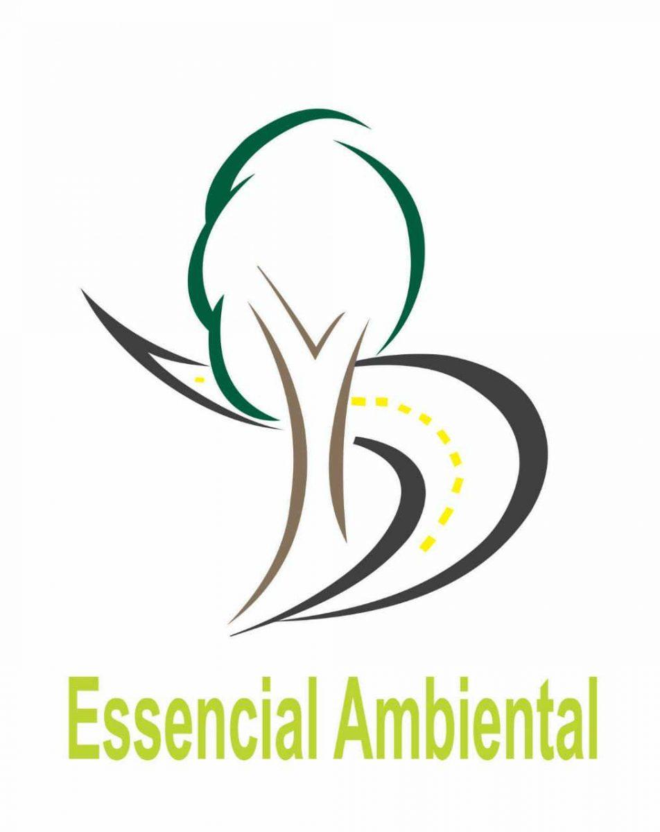 Essencial Ambiental