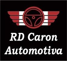 RD Caron Automotiva / Guinchos