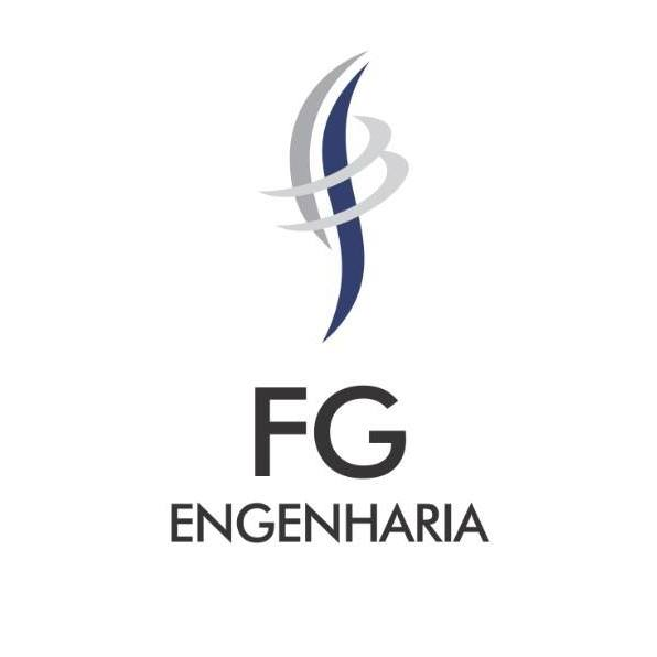 FG Engenharia