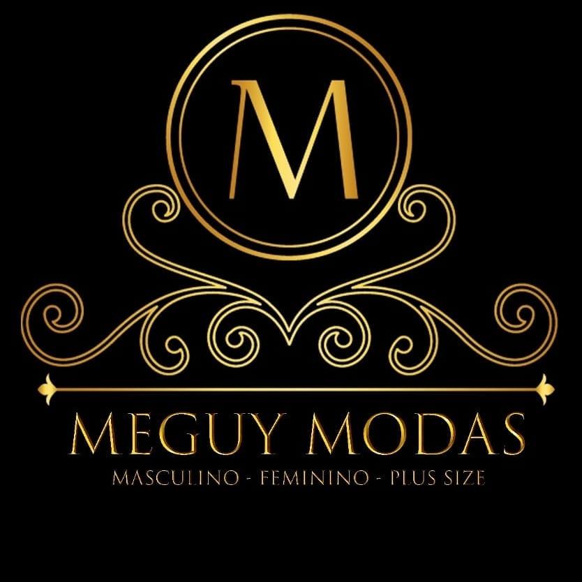 Meguy Modas