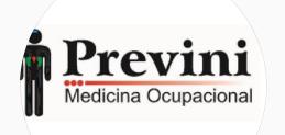 Previni Medicina Ocupacional
