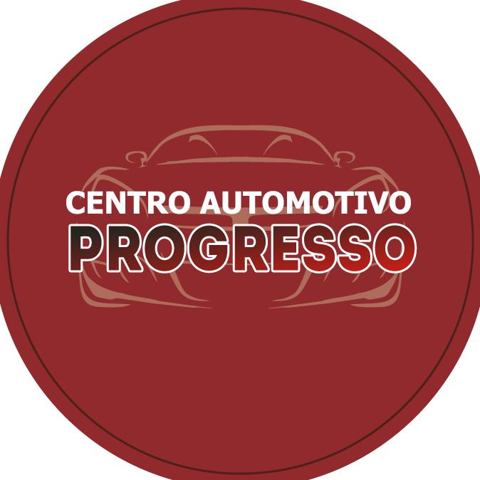 Centro Automotivo Progresso