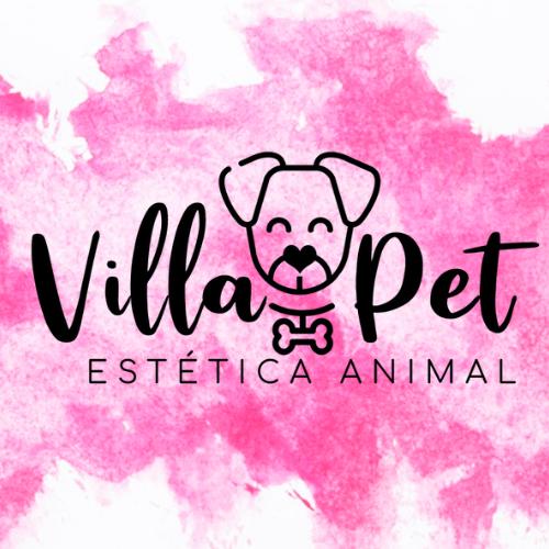 Villa Petshop