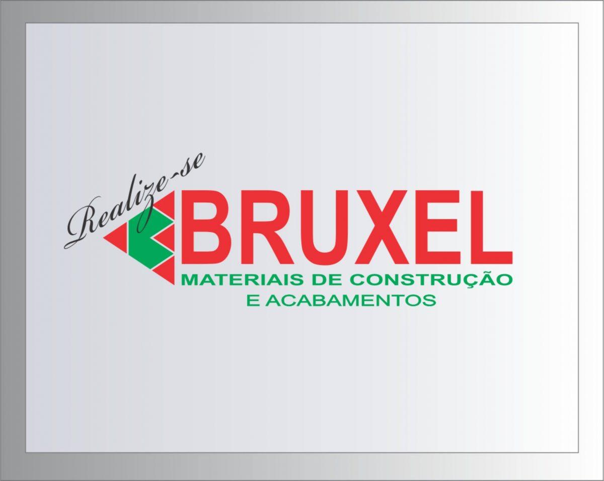 Bruxel Materiais de Construção