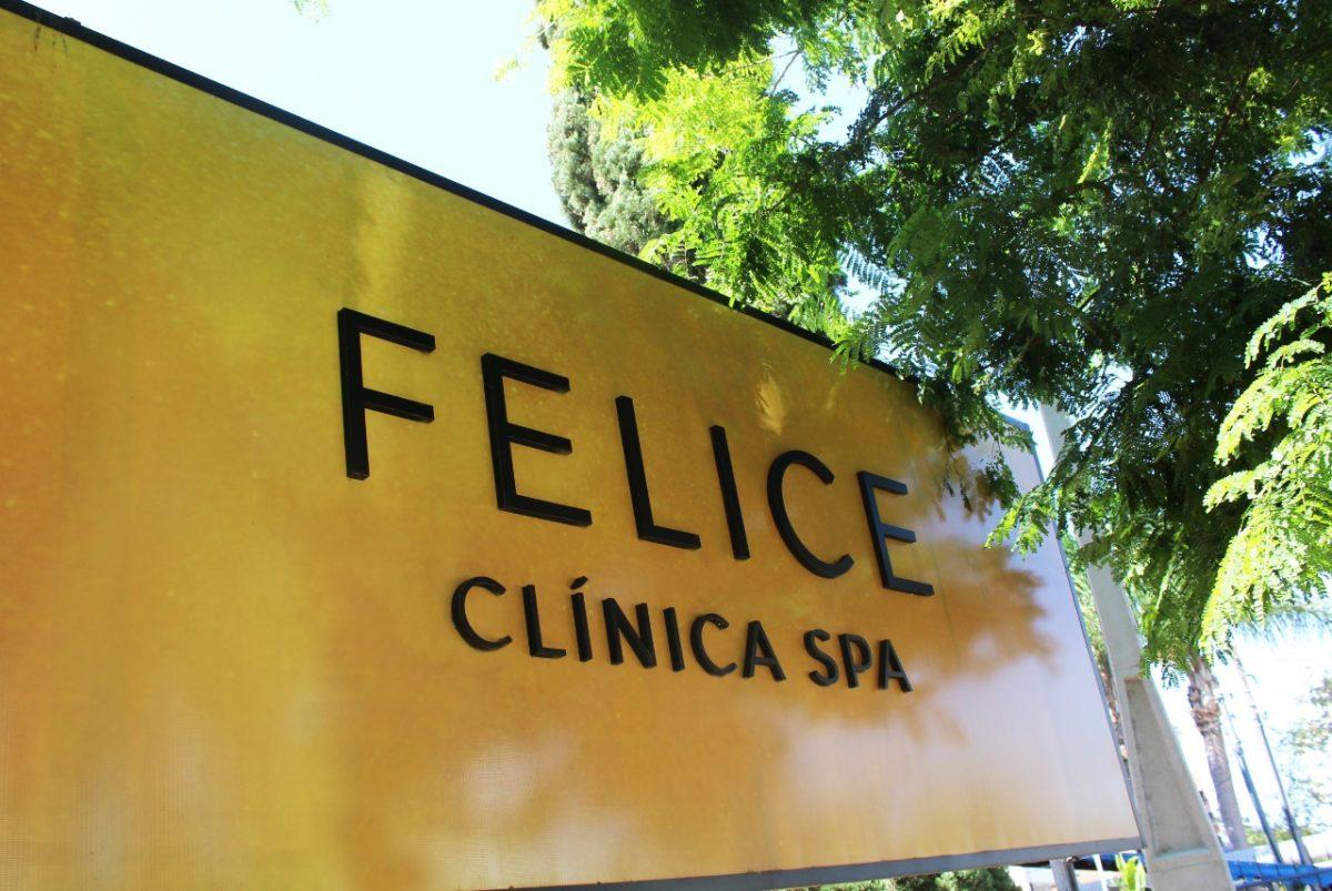 SPA Felice