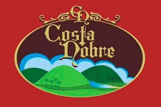 Costa Nobre