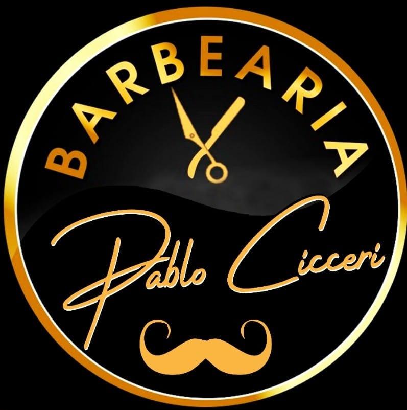 Barbearia Pablo Cicceri