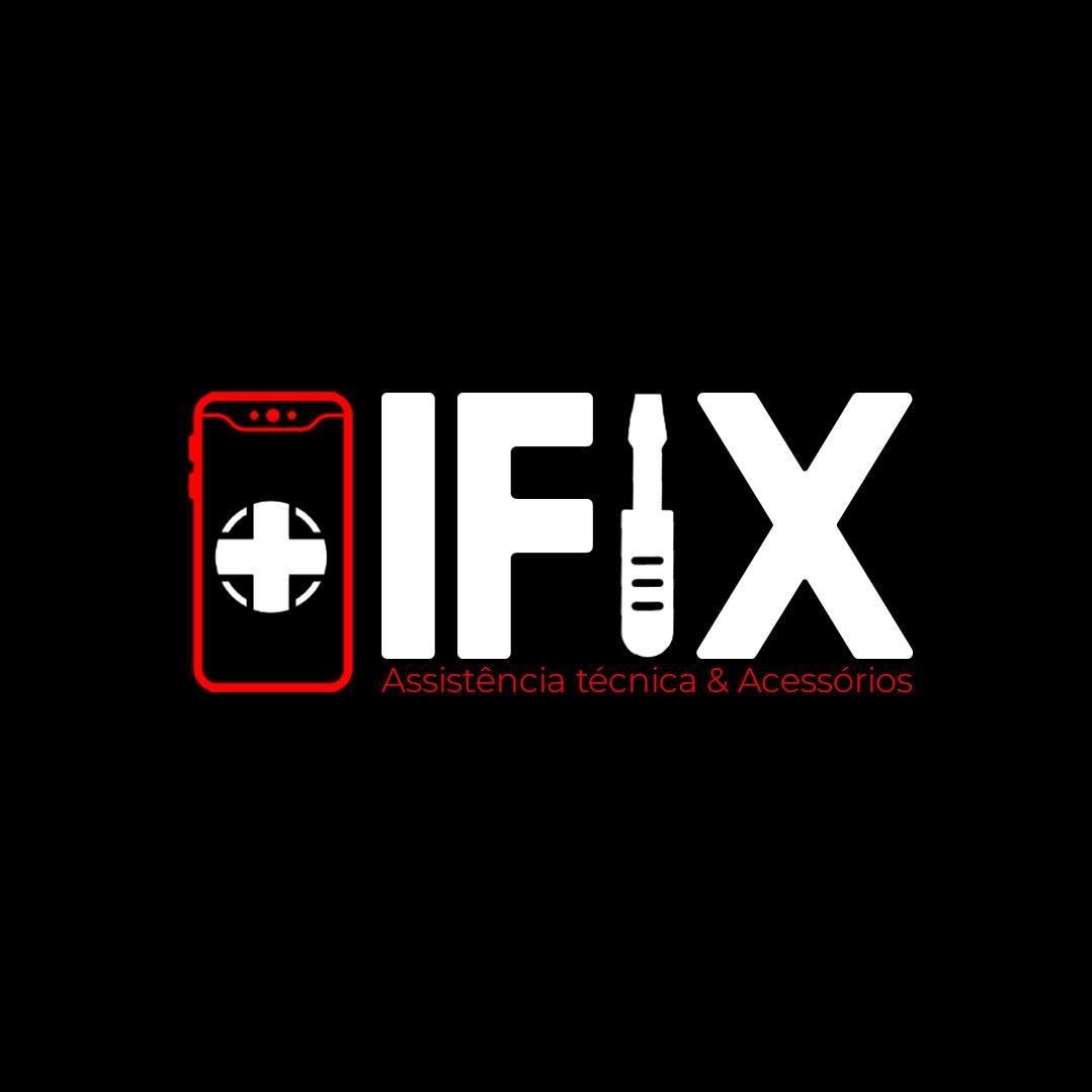 IFIX – Assistência Técnica e Acessórios
