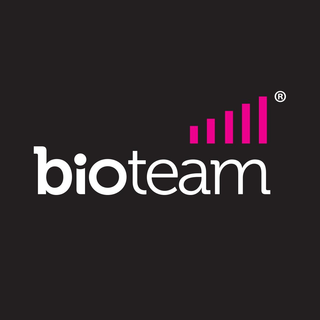 Bioteam Academias