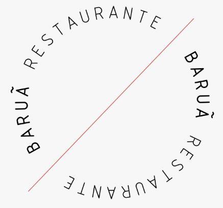 Baruã Restaurante