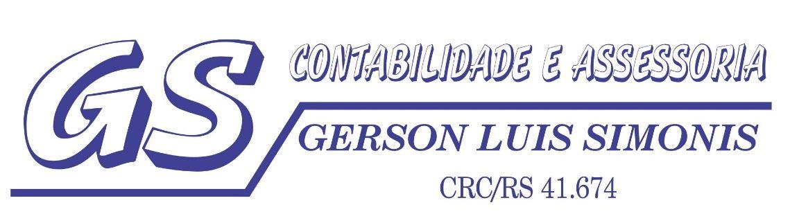 GS CONTABILIDADE