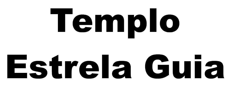 Templo Estrela Guia