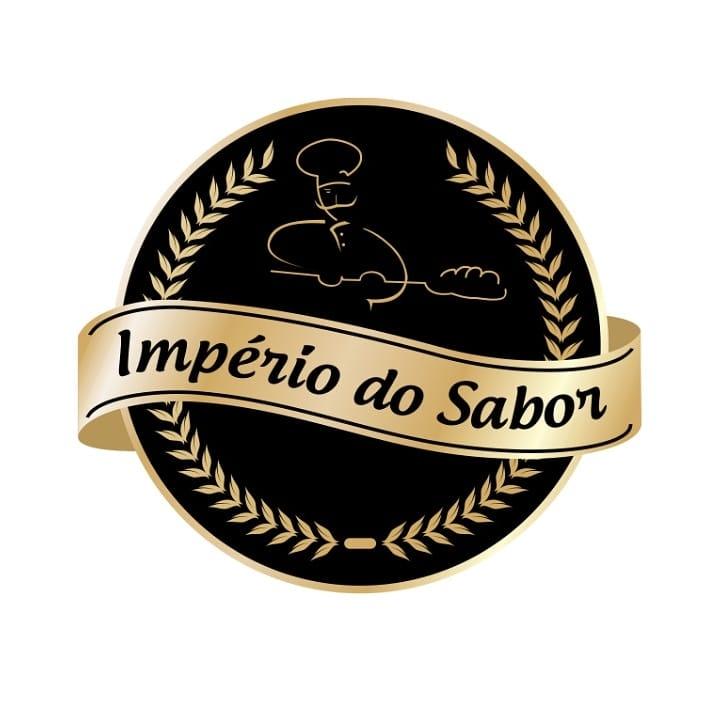 IMPÉRIO DO SABOR