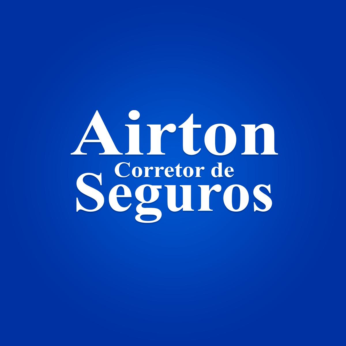 Airton Seguros