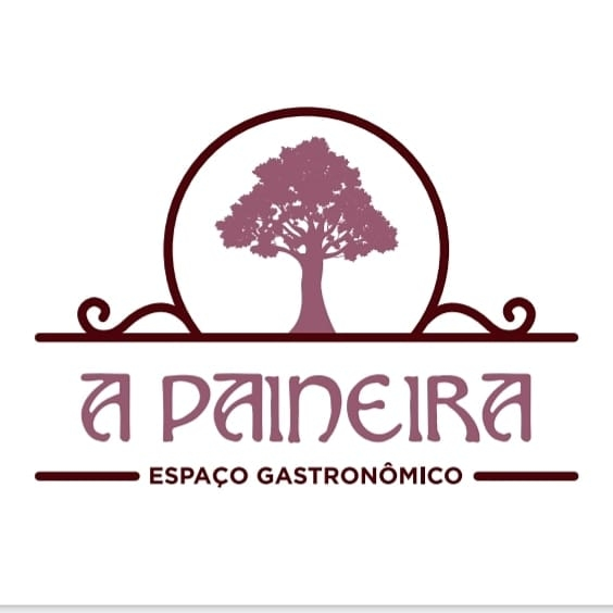 A Paineira