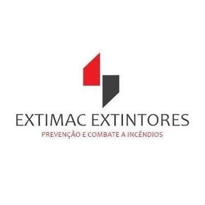 EXTIMAC