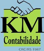 KM CONTABILIDADE