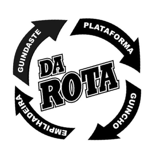 GUINCHOS DA ROTA