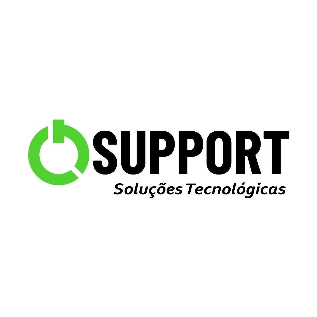 Support informática