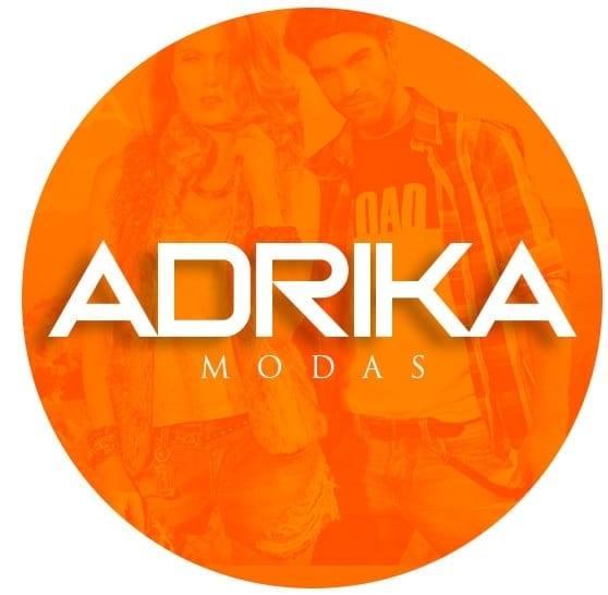 ADRIKA MODAS
