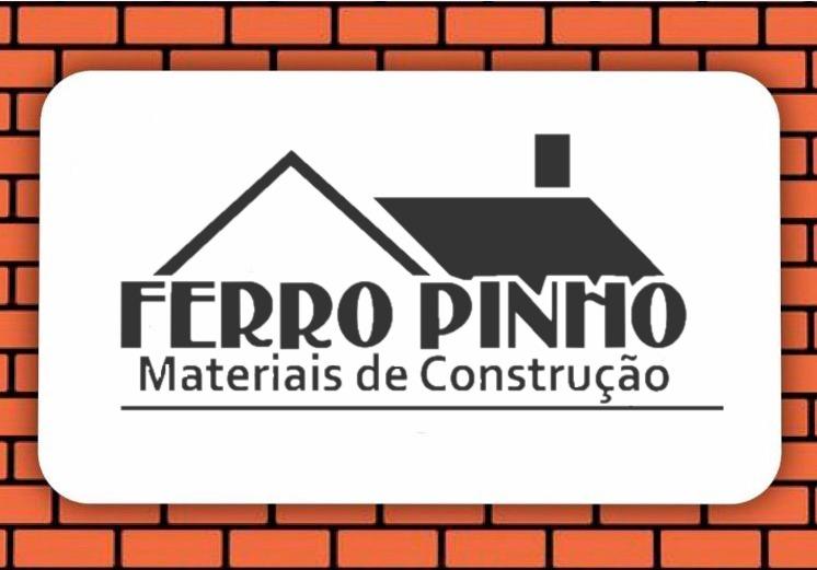 Ferro Pinho Materiais de Construção