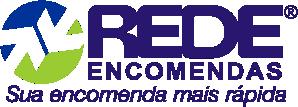 REDE ENCOMENDAS