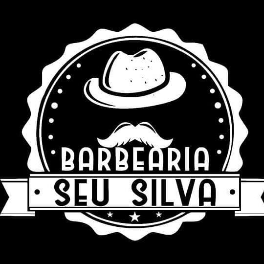 Seu Silva Barbearia