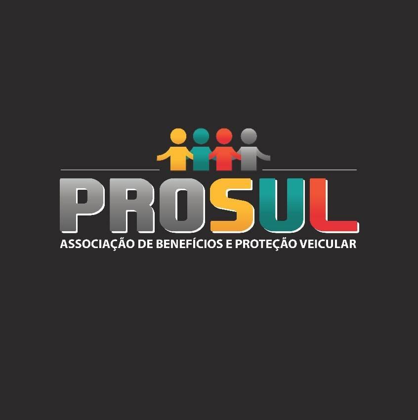 Prosul Associação de Benefícios e Proteção Veicular