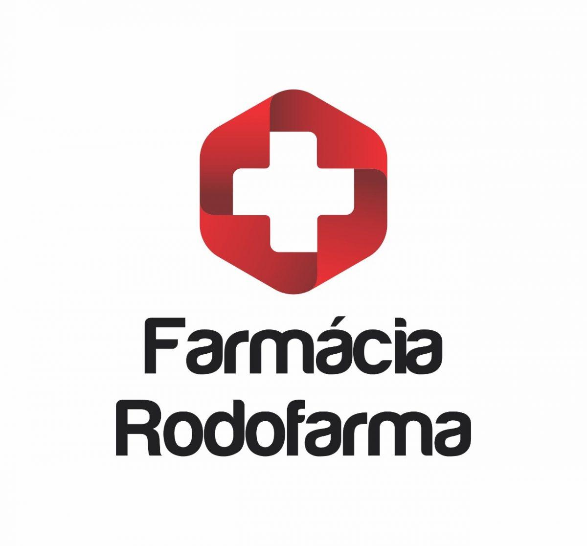 Rodofarma