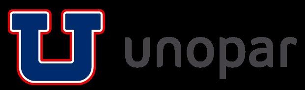 UNOPAR EAD – Polo Estrela