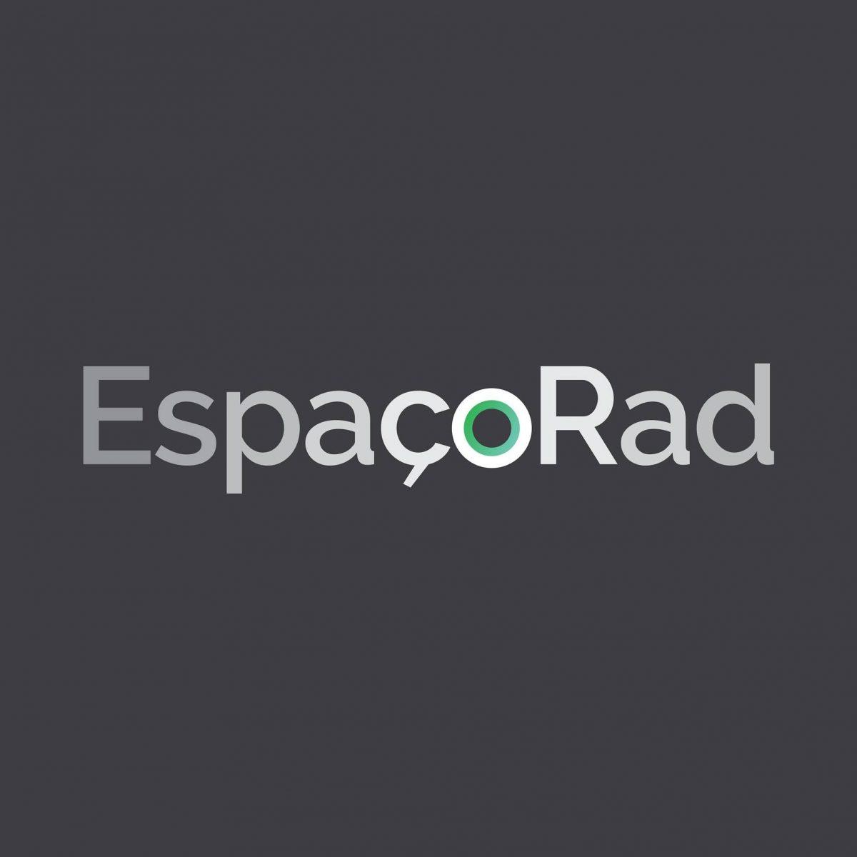 Espaço Rad