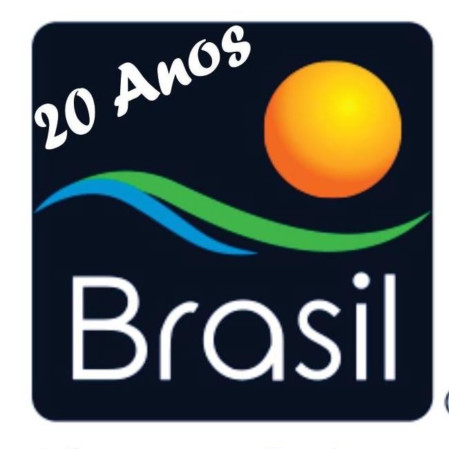 Brasil Viagens e Turismo